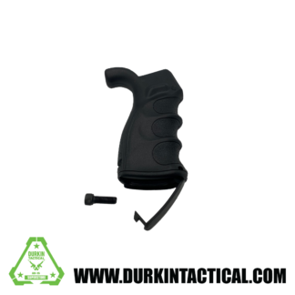 AR-15 ADVANCED ERGONOMIC PISTOL GRIP