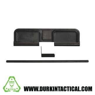 Ejection Port Cover Assembly LR-308