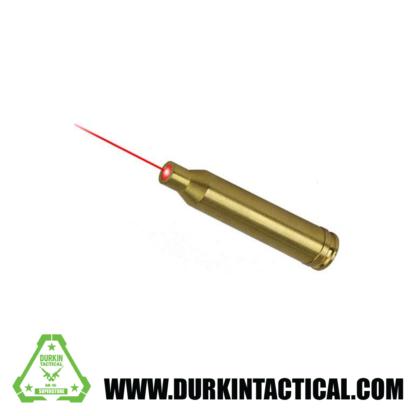 Laser Bore Sighter 7mm