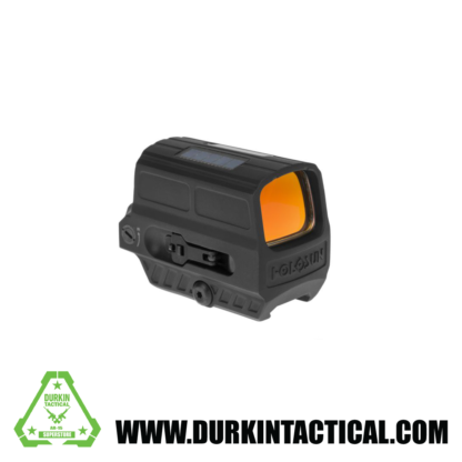 Holosun HS512C Red Dot Sight , Color: Black, Battery Type: CR2032