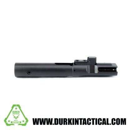 Toolcraft 9mm Mil-Spec Bolt Carrier Group Nitride - Glock