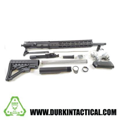 """16"""" 350 Legend AR-15 Build Kit"""