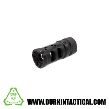 7.62 Compensator Muzzle Brake for 5/8x24