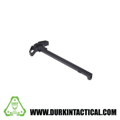 Durkin Premium Ambidextrous Charging Handle