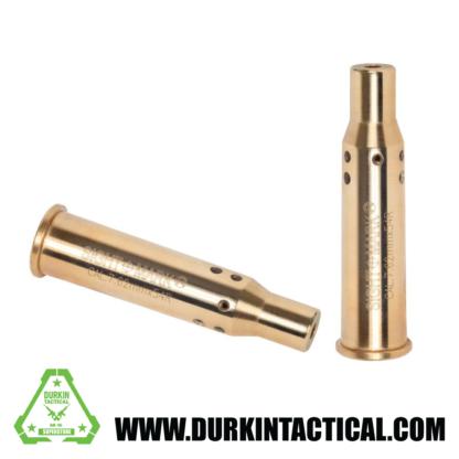 Laser Bore Sighter 7.62x54R
