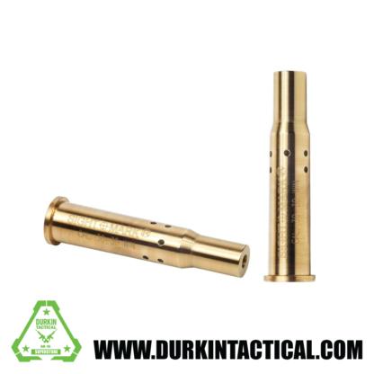 Laser Bore Sighter 30-30