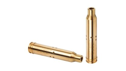 Laser Bore Sighter 300 WIN