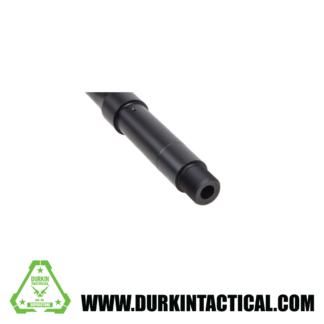 """Durkin Tactical AR-15 300BLK BARREL - 7.5"""""""