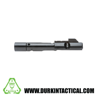 AR-9 Standard 9mm BCG (Glock, Colt, and MP5 Compatible)