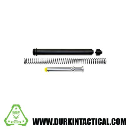 AR-15 A2 Rifle Buffer Kit