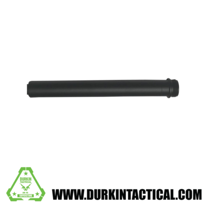 AR-15 / LR-308 A2 Standard Rifle Buffer Tube