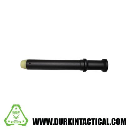 AR15 Standard Rifle Buffer