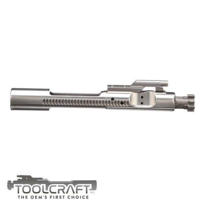Toolcraft Nickel Boron BCG 556