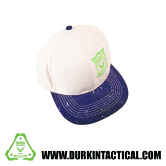 Durkin Tactical Galaxy Hat