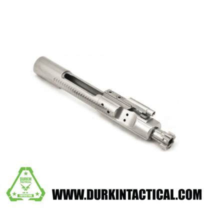 Durkin Tactical Premium 5.56 Nickel Boron BCG
