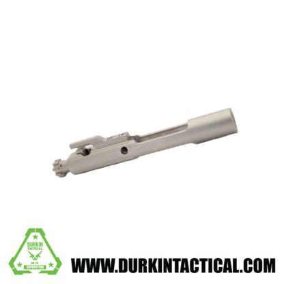Anderson Manufacturing Nickel Boron BCG .223/5.56