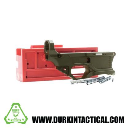 Polymer80 Rhino RL556v3 - OD Green