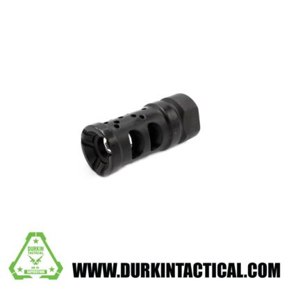450 / 458 Compensator Muzzle Brake 5/8 x 32