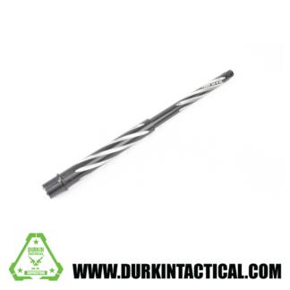 """7.62 x 39 16"""" Bear Claw Barrel / 1:10 Twist / Carbine Length"""