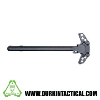 Gen 3 AR-15 Ambidextrous Charging Handle, Black