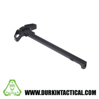 Durkin Premium .308 Ambi Charging Handle (7075)