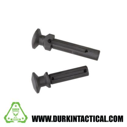 AR-308 Enlarged Pivot Take Down Pins