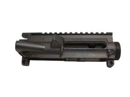 Anderson Manufacturing AR15 Stripped Upper Receiver **Blemished**