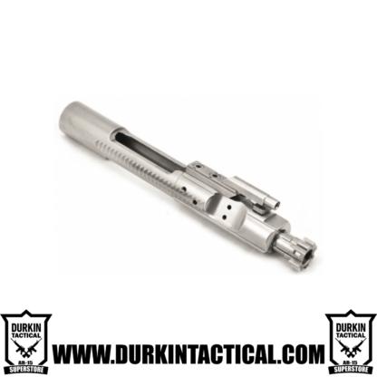 Durkin Premium 5.56 Nickel Boron BCG