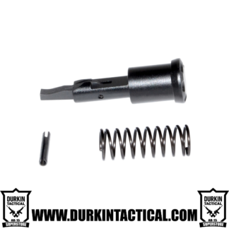 AR .223/5.56 /.308 Premium Forward Assist Assembly