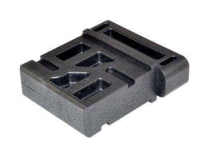SNIPER AR 308 Lower Vise Block