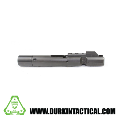 (40 S&W) Complete Bolt Carrier Group