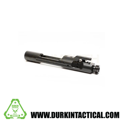 Toolcraft 6.8 SPC Bolt Carrier Group