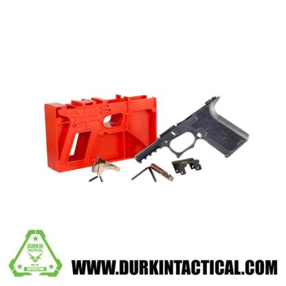PF940C 80% Compact Polymer Pistol Frame Kit (Cobalt)