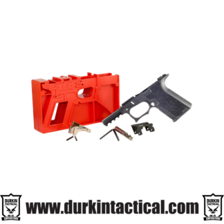 PF940C 80% Compact Polymer Pistol Frame Kit