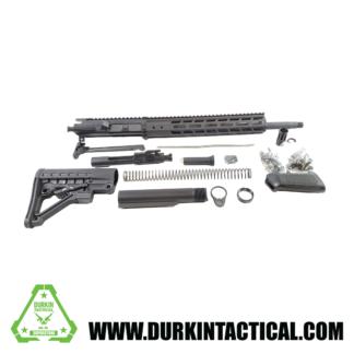 """18"""" 350 Legend AR-15 Build Kit"""