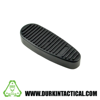 Buttstock Recoil Pad Cap for LE Stock