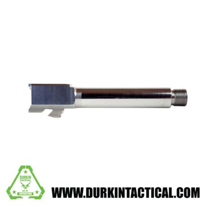 .357 Glock 32 Replacement Barrel