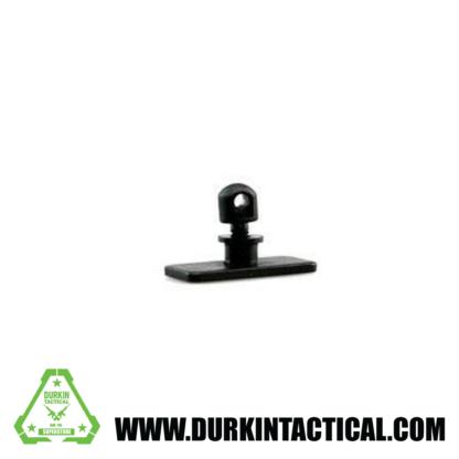 Steel Handguard Harris Bipod Adapter Sling Stud High Quality