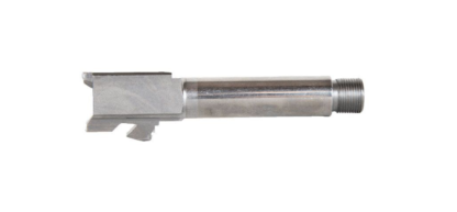 9MM Glock 26 Replacement Barrel
