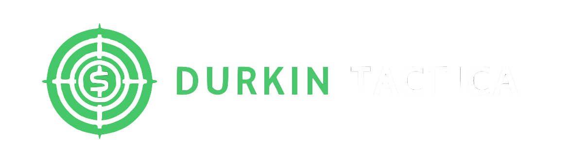 www.durkintactical.com