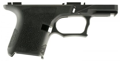 PF940SC 80% Subcompact Frame: Gray