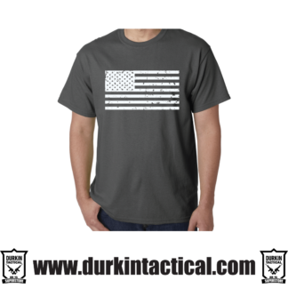 Durkin Tactical T-Shirt
