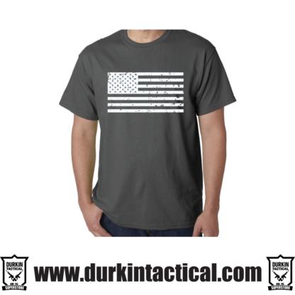 Durkin Tactical T-Shirt