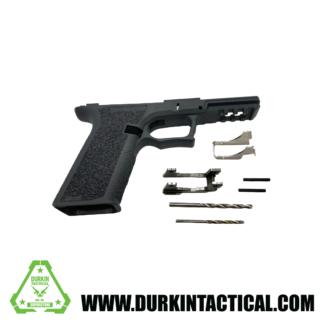 PF940V2 80% Standard Pistol Frame: GRAY