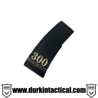30 Round Capacity Magazine | 300 Blackout M17