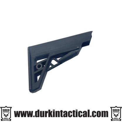 AR-15 | AR-10 | Tact Stock | Black