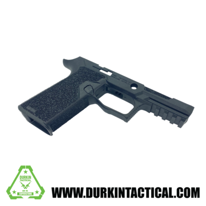 Polymer80 PF320PTEX Grip Module - Black