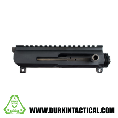6.8 Special .224 Valkyrie Side Charging Upper Receiver BCG Combo