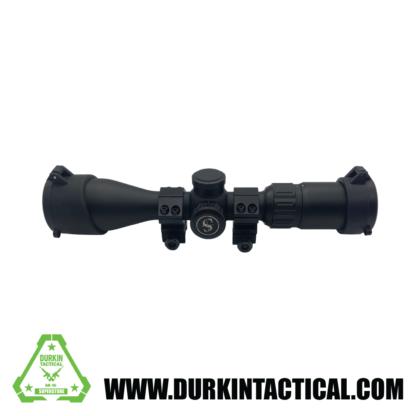 Sniper MT3 12X40ML Scope