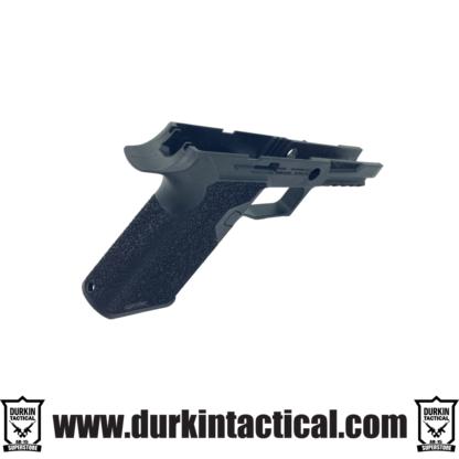 PF320PTEX™ Grip Module